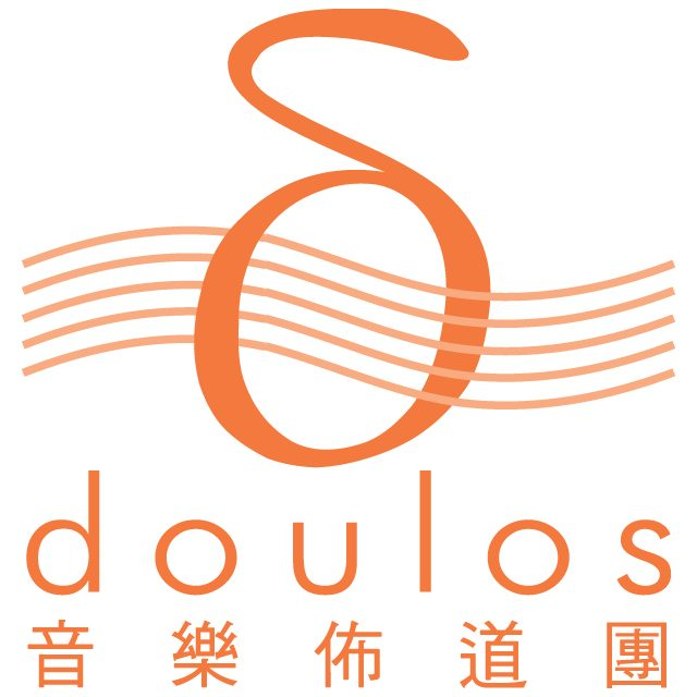 Doulos Gospel Music Ministry